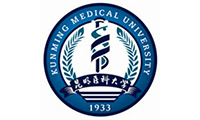 Logo 02 - Kunming Medical University