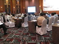 European – Southeast Asia Experts One health in action workshop From One health theory to Reality: Practical Challenges, Impact of One Health Initiatives and Gaps in Research