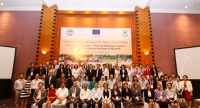Advancing Ecohealth in South East Asia